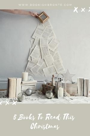 Christmas Reads .jpg