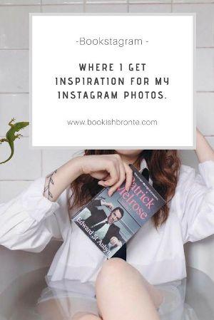Instagram Inspiration.jpg