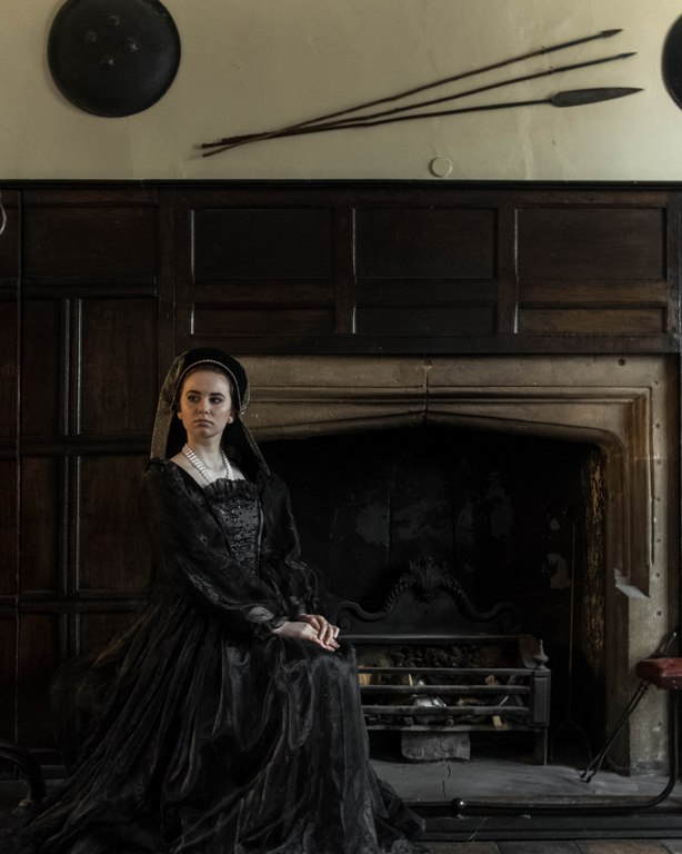 mary queen of scots film review.jpg