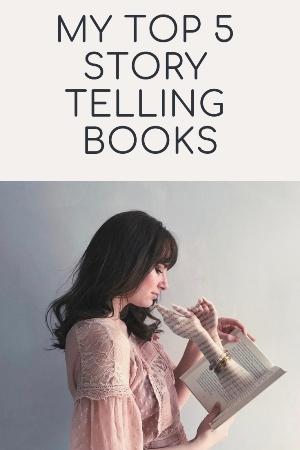 STORYTELLING BOOKS .jpg