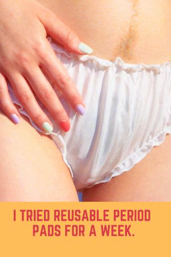 reusable period pads.png