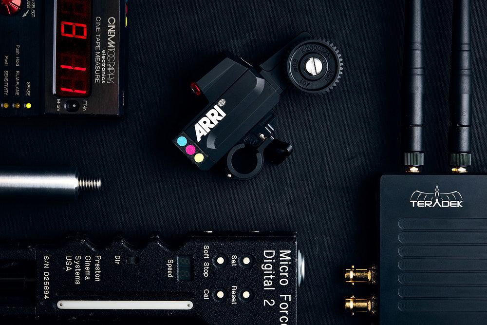 accessories shot0169.jpg