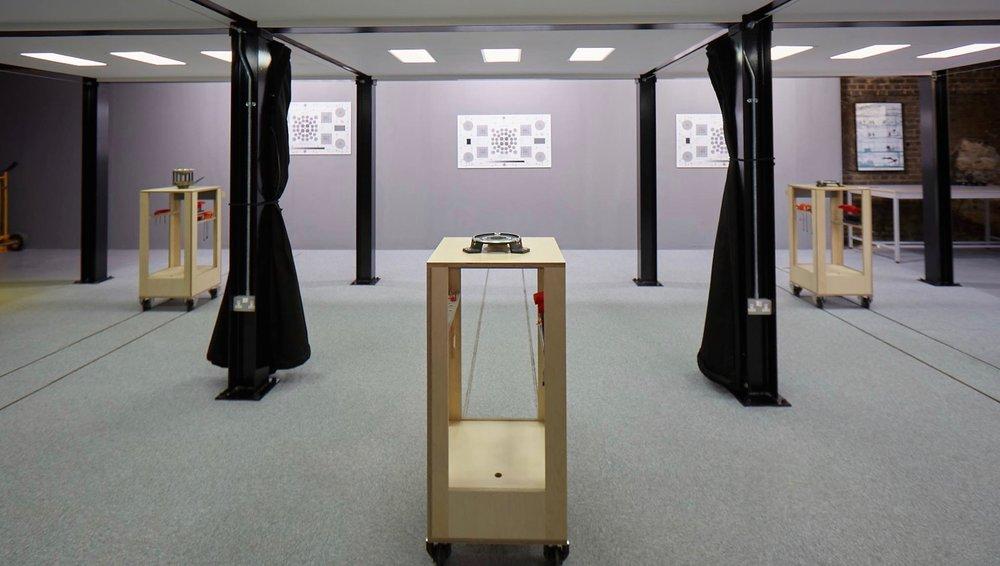 Test room 2 (1).jpg