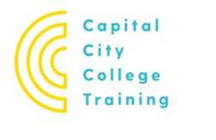 CCCT logo.png