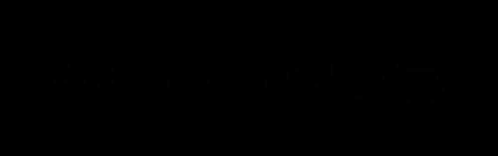 WFC-logo-black-300.png