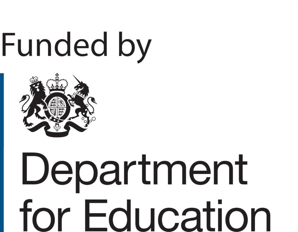 Funded by the Dfe.png