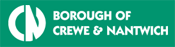 Borough of Crewe and Nantwich.png