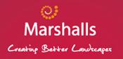 Marshalls.png