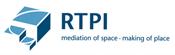 RTPI.png
