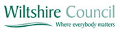 Wiltshire Council.png