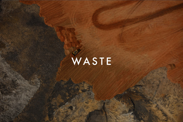 waste-signpost_sml.jpg