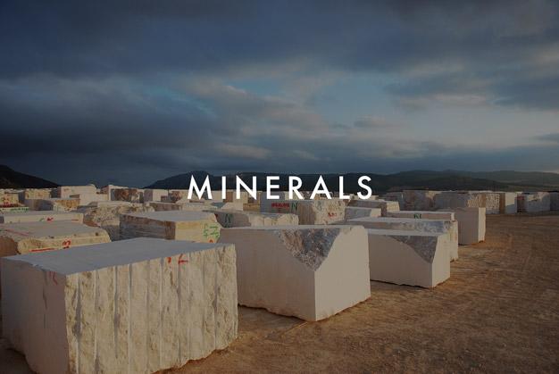 minerals-signpost_sml.jpg