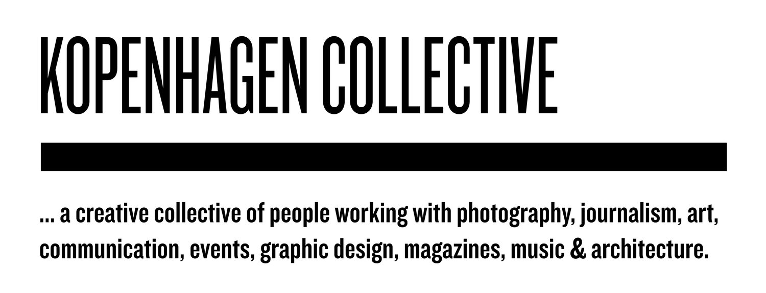 Kopenhagen Collective