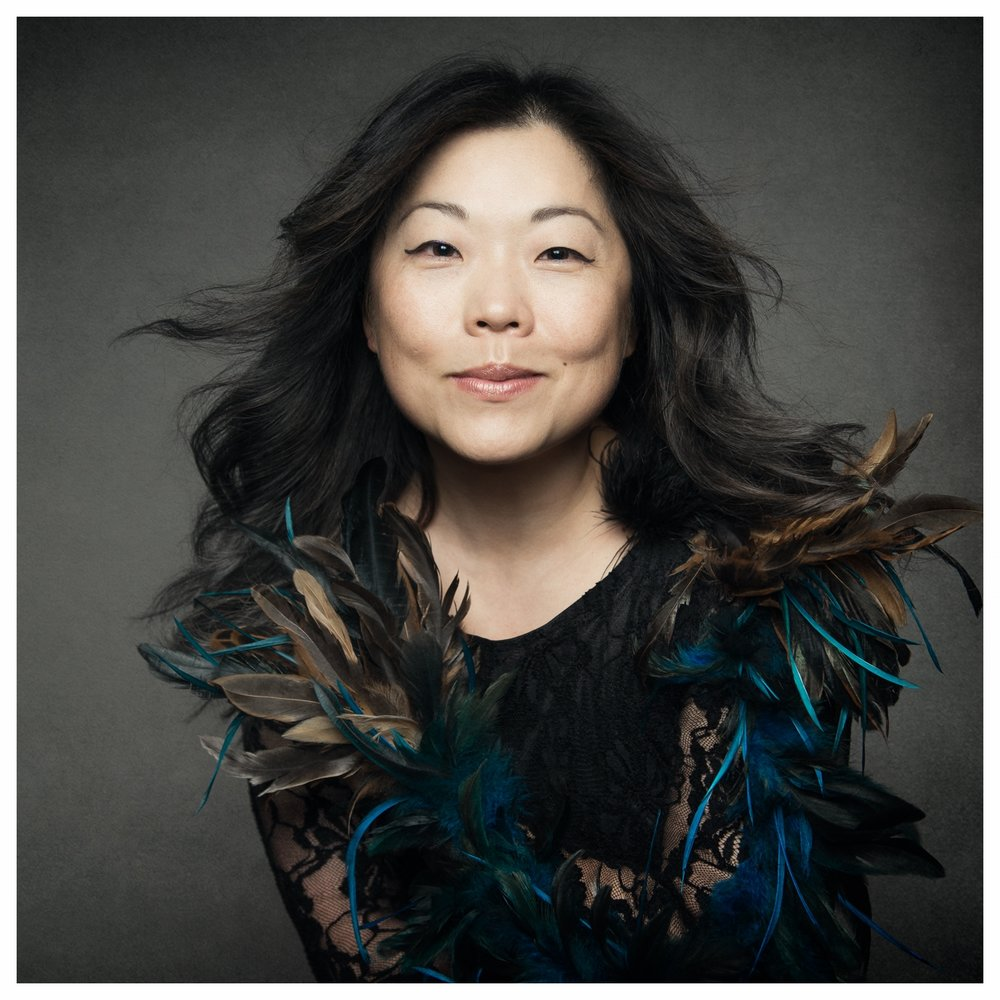 Betty-Soo_Studio_Feathers_Final_Web_72dpi_Valerie-Fremin-Photography-6077.jpg