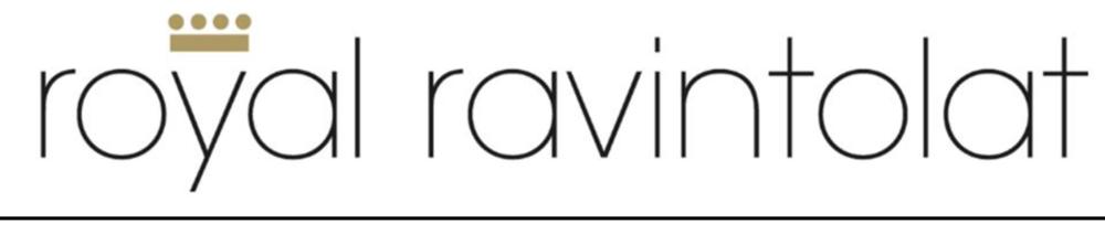 Uusi-RR-logo.png
