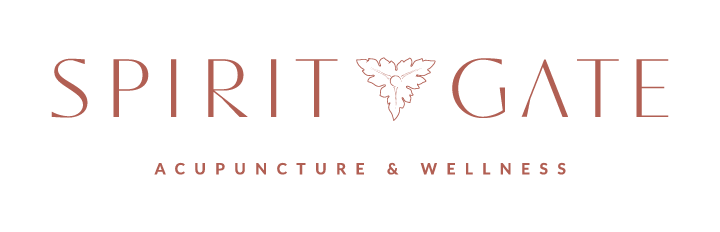 Spirit Gate Acupuncture & Wellness