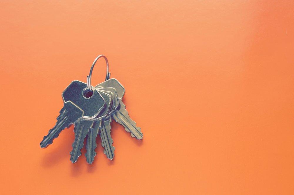 gwh-keys.jpg