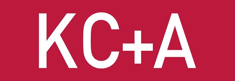 KC%2BA+MC+squarespces.jpg