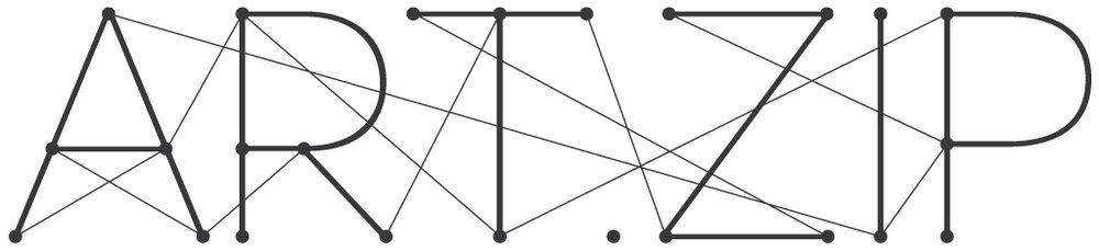 artzip-logo-standard-general.jpg