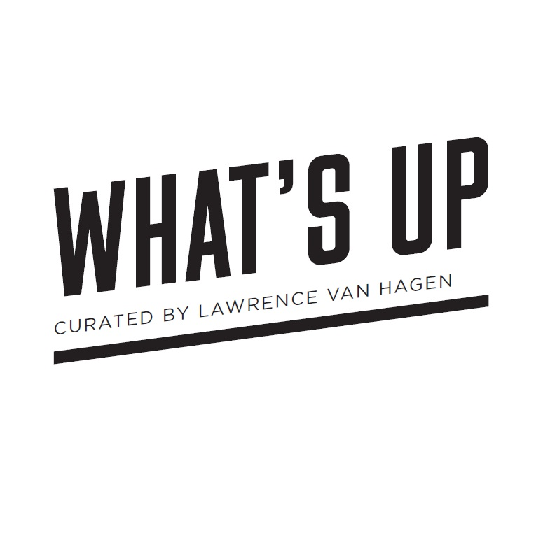 WHAT'S UP LOGO.jpg