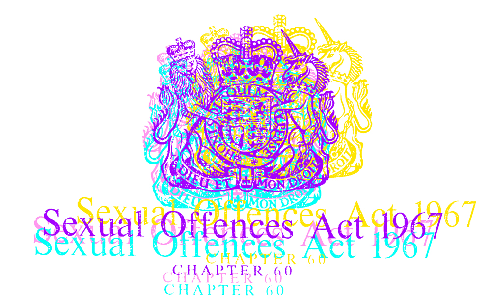 Sexual-offences-act-title.jpg