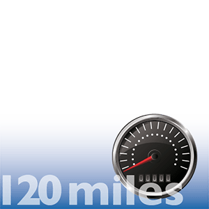 120miles-1.png