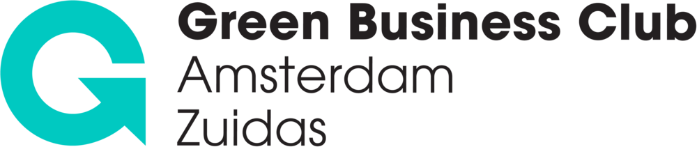 greenbusinessclub.nl/zuidas/