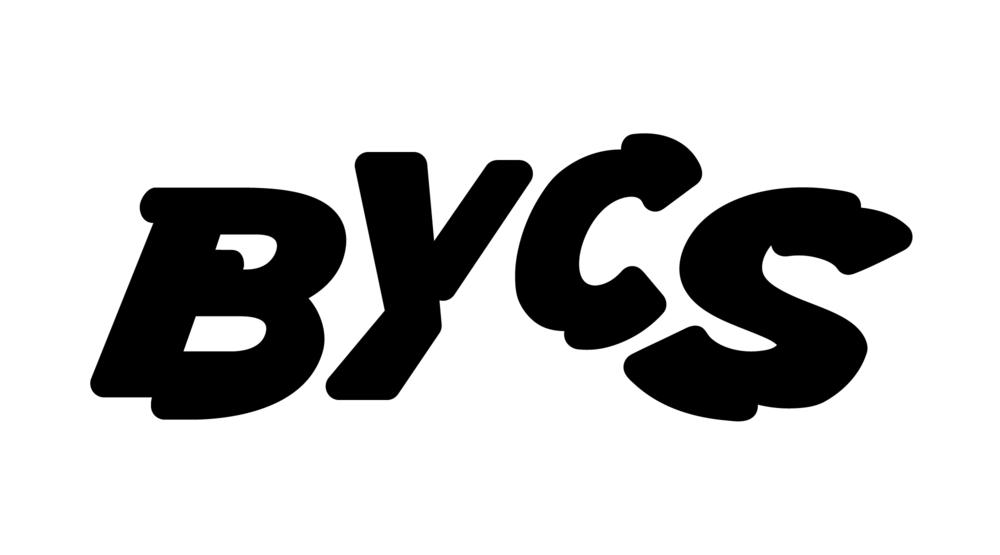 bycs.org
