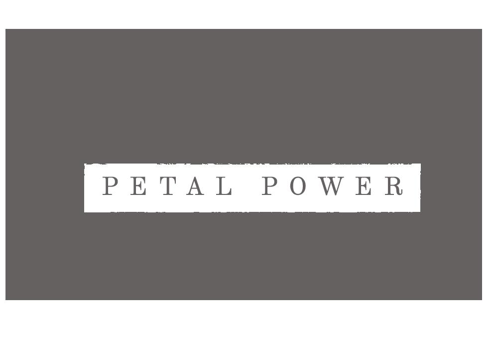 Petal Powwer LogoWIP.png