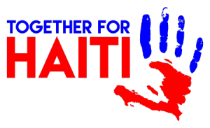 Together4Haiti