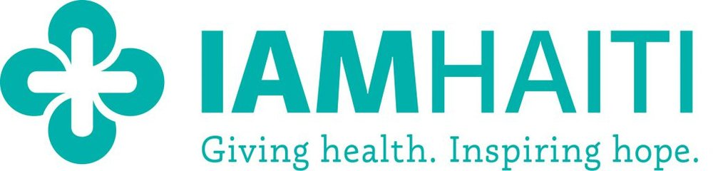 IAM_Logo_Full_v2-white-1030x247.jpg
