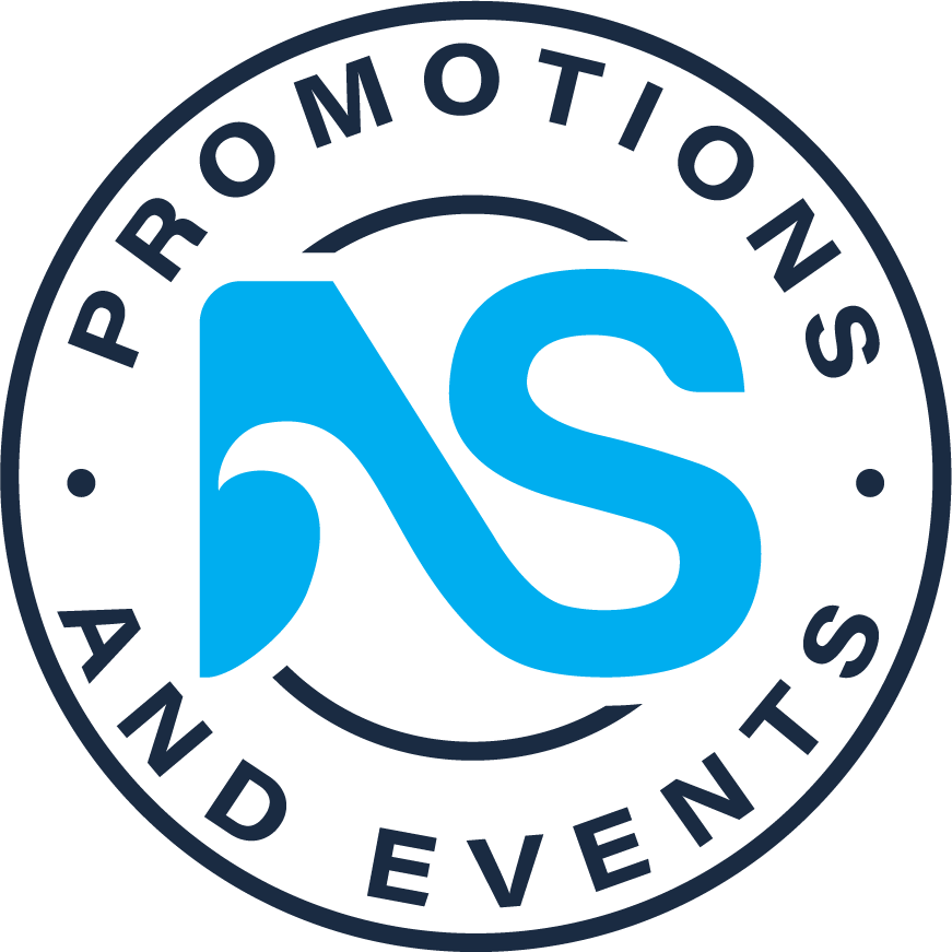 N.S. Promotions & Events