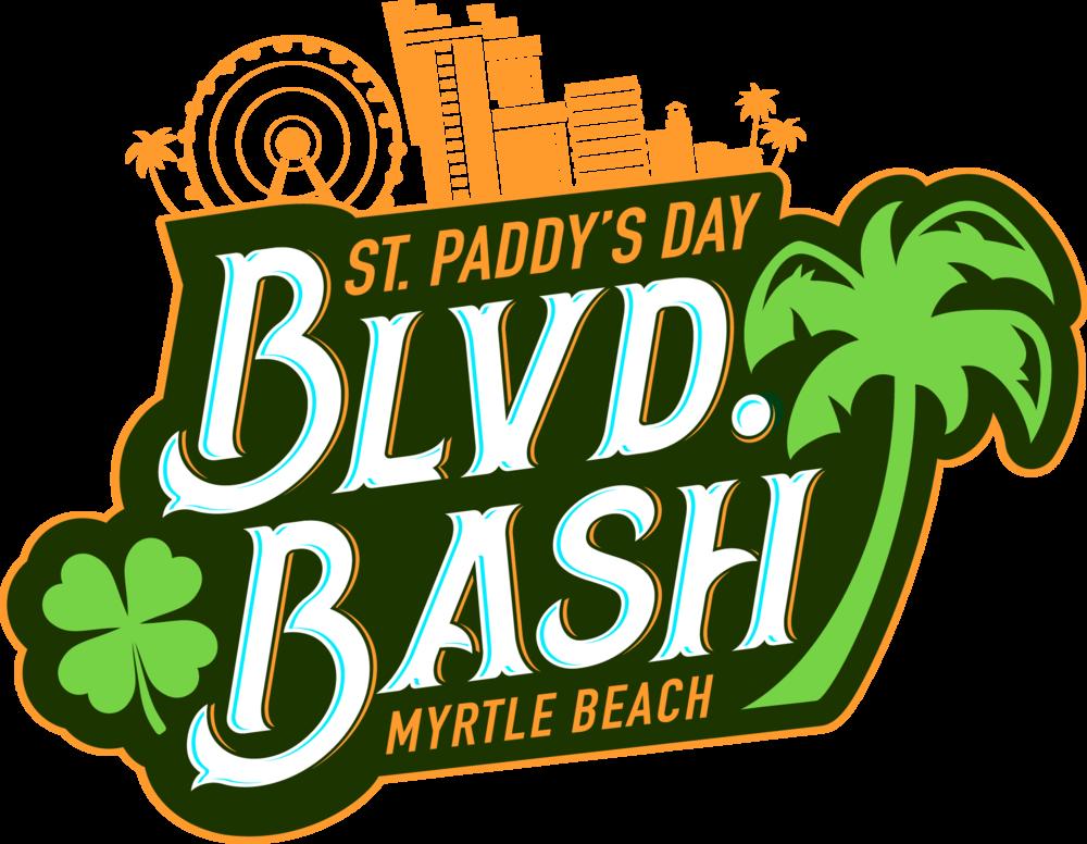 blvd bash logo.png