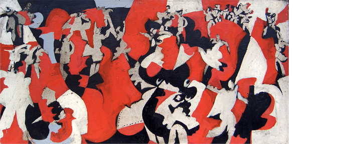 H_Paintings_Early_Work_198_Red_Dance.jpg