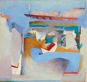 H_Paintings_Early_Work_515_Blue_Road_Northwards_II_V2.jpg