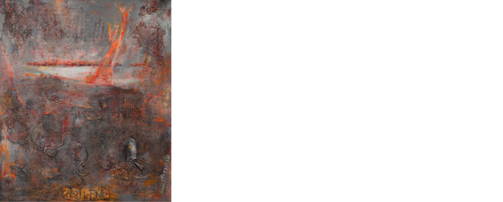 H_Paintings_Maverick_255_H211_FKE_II.jpg