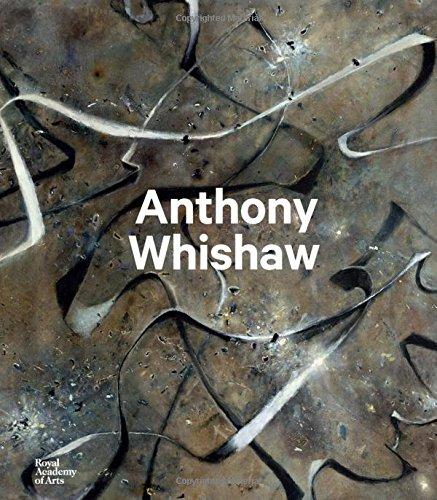 Anthony_Whishaw_RA_Book.jpg