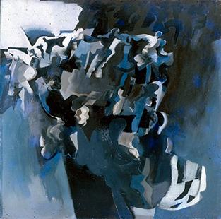 1077_Blue_Dancers.jpg