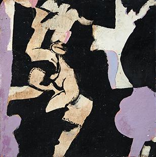 204_small_purple_dance_anthony_whishaw_ra.jpg