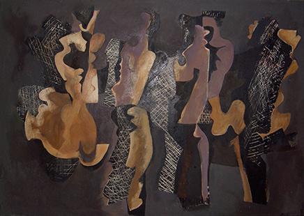 1076_Dancing_Figures_Disintegrating.jpg
