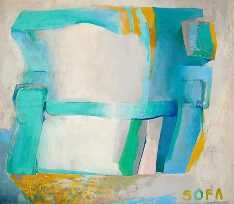 093_Sofa.jpg