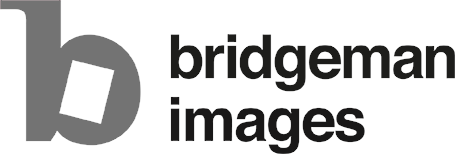 Bridgemen_Images_Logo_s.png