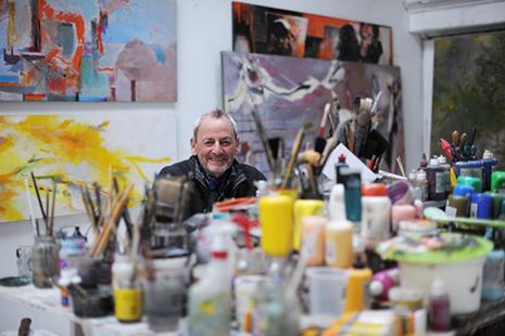 168_AW_Portrait_Hugo_Glendinning_Interview_With_Arantxa_Echarte_KTP-HG-AW-KN-40.jpg
