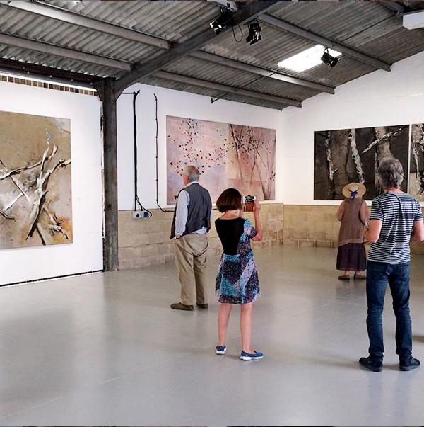 anthony-whishaw_ra_canwood_gallery_exhibition-herefordshire.jpg