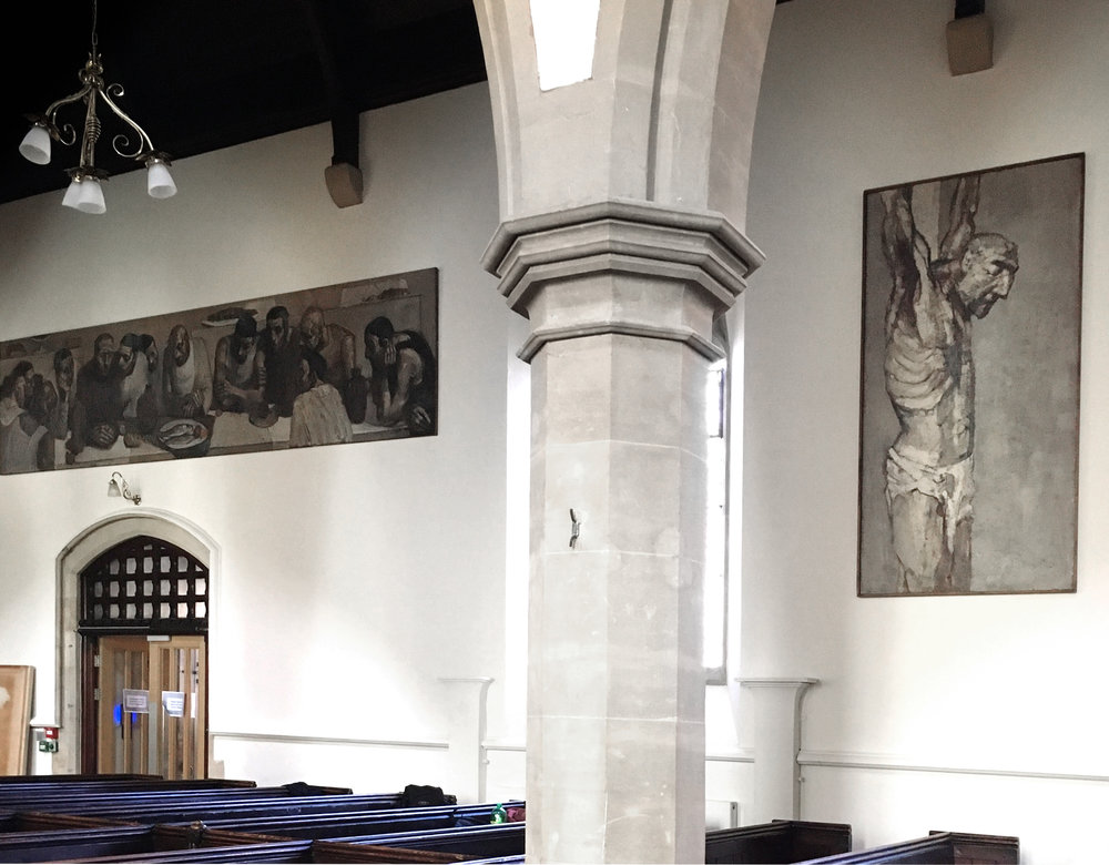 christchurch-kensington-anthony-whishaw-painting-rehanging.jpg