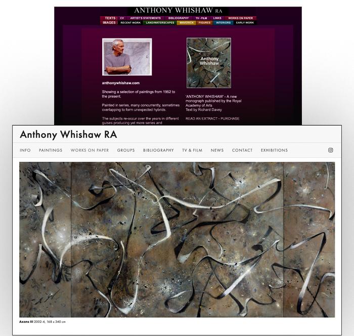 anthony-whishaw-ra-website-launch-2019-3.jpg