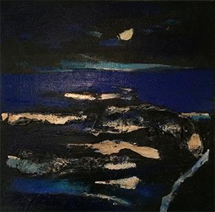 1014-night-sea-and-moon-anthony-whishaw-ra.jpg