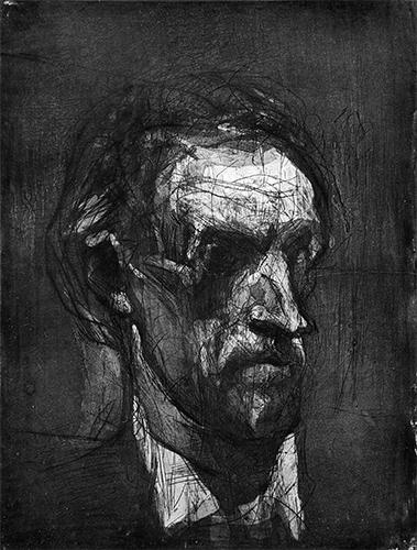 177_head_of_david_williams_anthony_whishaw_ra.jpg