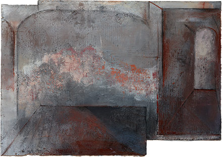 146_shaped_interior_with_clouds_anthony_whishaw_ra.jpg