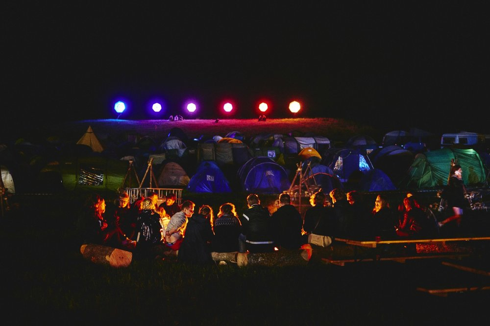 Heartland-Festival-Erik-Cheng_49.jpg